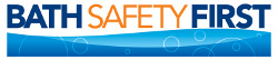 Bathroom Safety Products from Life Solutions Plus, Inc.